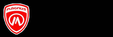 Magnus Aircraft Australia Logo